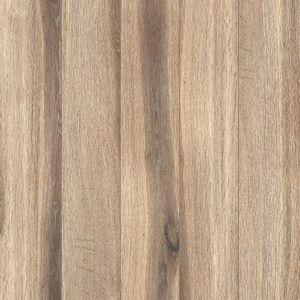 Piso-Delta-Gres-Itatiaia-Deck-Acetinado-71x71cm
