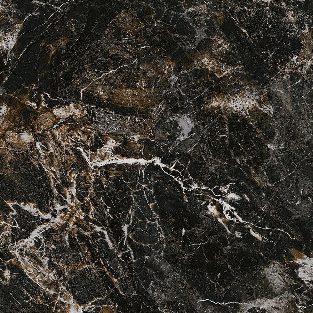 Porcelanato-Delta-Merapi-Polido-73x73cm