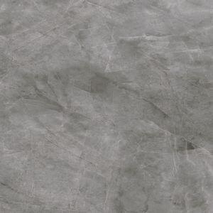 Porcelanato-Delta-Pulpis-Grafite-Polido-84x84cm