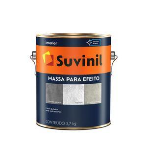 Massa-Para-Efeitos-37kg-Suvinil