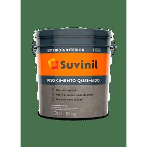 Piso-Cimento-Queimado-15kg-Suvinil