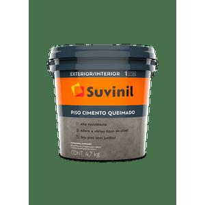 Piso-Cimento-Queimado-47kg-Suvinil