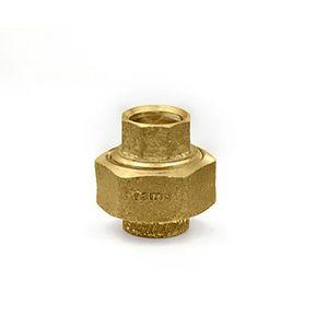 Uniao-de-Latao-Sem-Solda-Ramo-Bolsa-22x22-Forusi