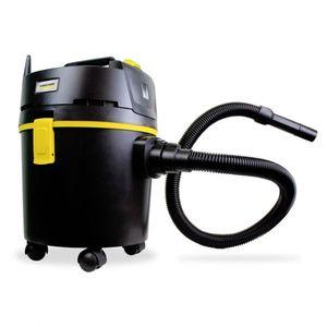 Aspirador-de-Po-e-Liquidos-585-Basic-1300w-220V-Karcher