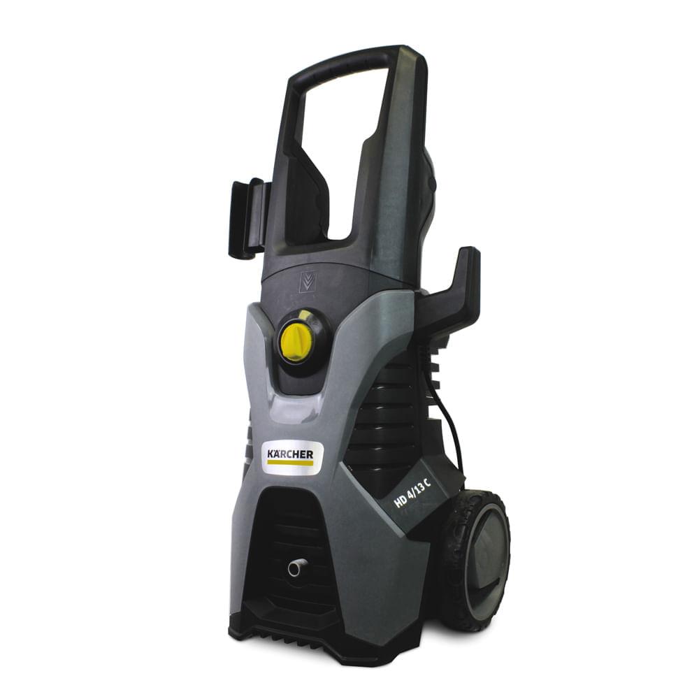 Lavadora-de-Alta-Pressao-HD4-13-1900W-220V-Karcher