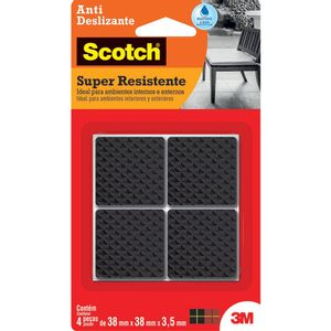 Protetor-Antideslizante-Preto-Quadrado-GG-Scotch-3M