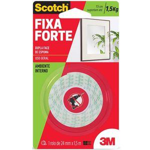 Fita-Fixa-Dupla-Face-Cozinha-Scotch-24MMX15M-3M