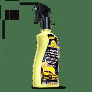 Limpa-Estofados-e-Plastico-500ml-AutoShine
