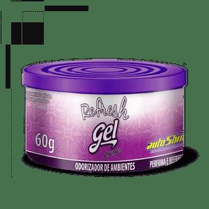 Odorizador-ReFresh-Gel-Lavanda-60g-AutoShine