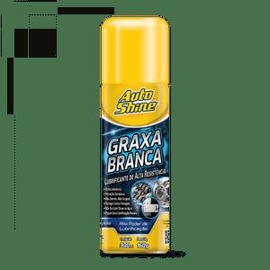 Graxa-Branca-Aerossol-300ml-Autoshine