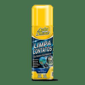 Limpa-Contatos-300ml-Autoshine