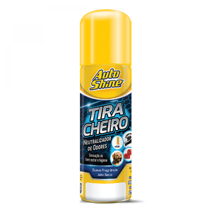 Tira-Cheiro-Aerossol-Citrus-300ml-AutoShine