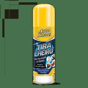 Tira-Cheiro-Aerossol-Sport-300ml-AutoShine