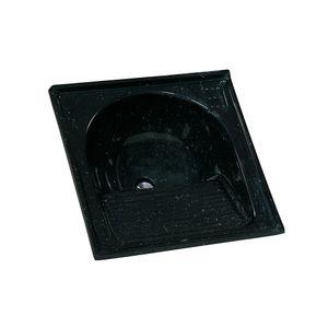 Tanque-Granilhado-Simples-N1-60x60cm-Pedra-Escura-AJ-Rorato