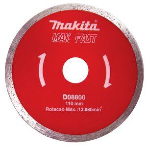 Disco-Diamantado-Liso-D-08800-Makita