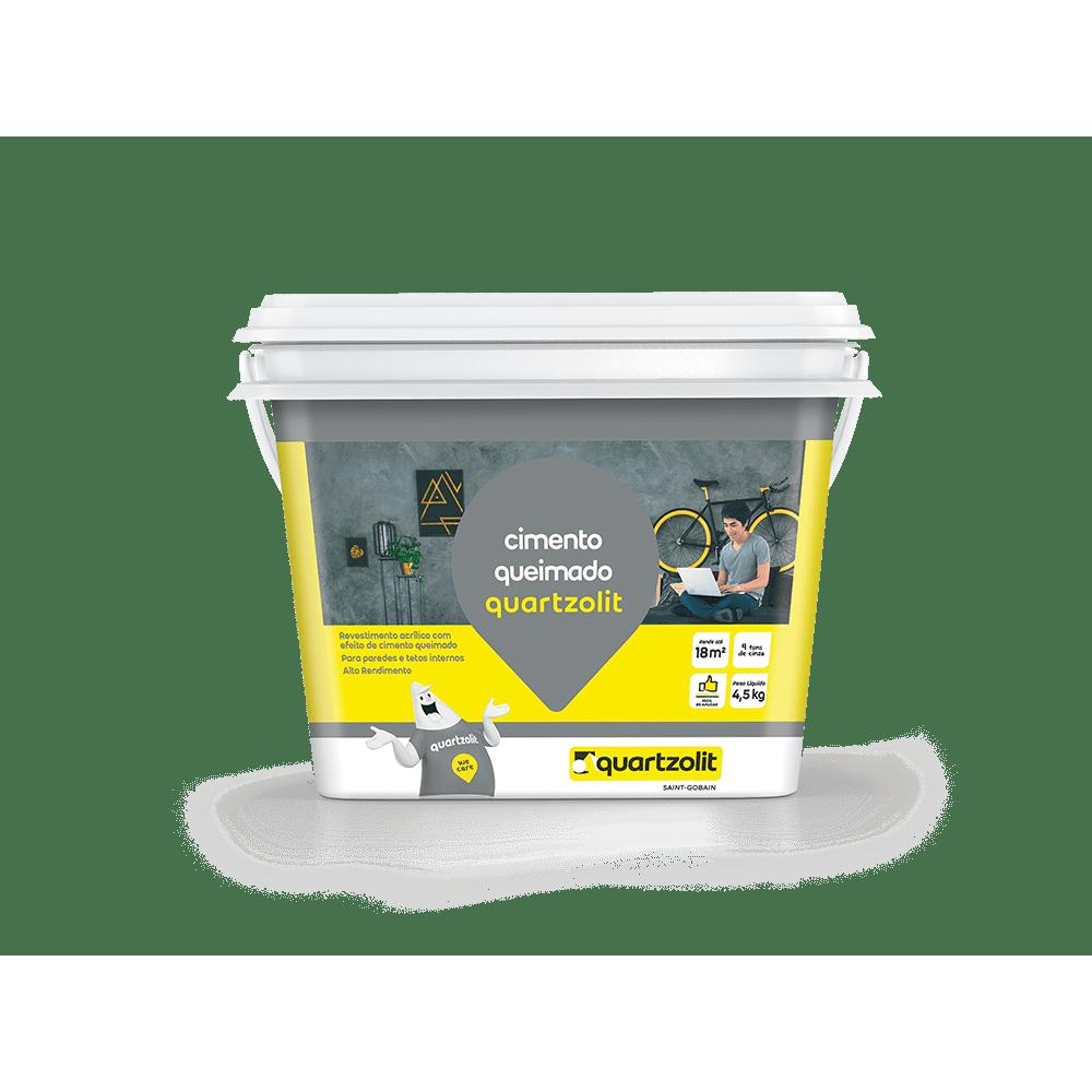 Cimento-Queimado-Cinza-Claro-45K-Quartzolit