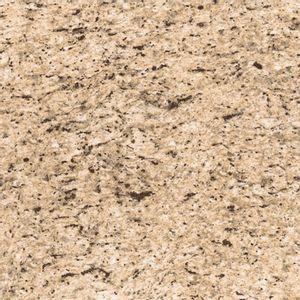 Piso-Ceral-Bege-Imperador-Brilhante-52x52cm