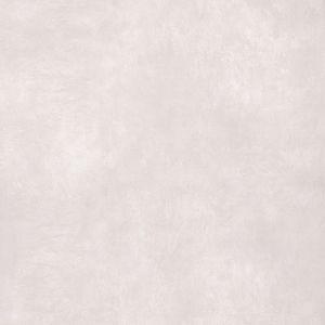 Porcelanato-Cristofoletti-Cement-Blend-Acetinado-61x61cm