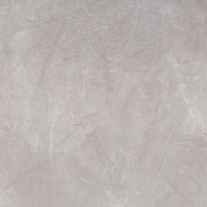 Porcelanato-Portobello-Mare-D-autunno-Polido-90x90cm