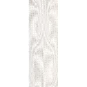 Revestimento-Portobello-Origens-Branco-Mate-30x90cm