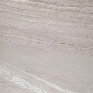 Porcelanato-Portobello-Atlantico-Polido-120x120cm