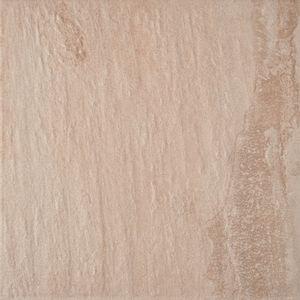 Porcelanato-Portobello-Malibu-Sand-Externo-60x60cm