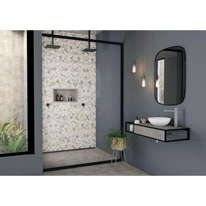Bancada-Portobello-Brooklyn-White-Polido-100x42x16cm