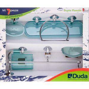 Kit-Acessorios-Para-Banheiro-7-Pecas-Cristal-Genebra-Cromado-Duda