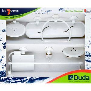 Kit-Acessorios-Para-Banheiro-7-Pecas-Genebra-Branco-Duda