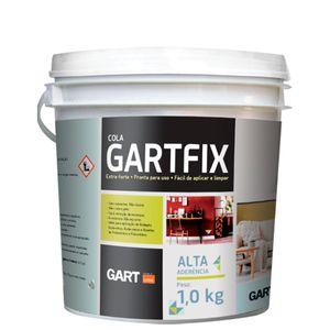 Cola-Gartfix-1kg-Gart