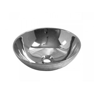 Cuba-de-Apoio-Silver-405x405cm-Gaam