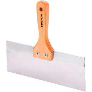 Espatula-de-Aco-Para-Drywall-Gesso-25cm-Momfort