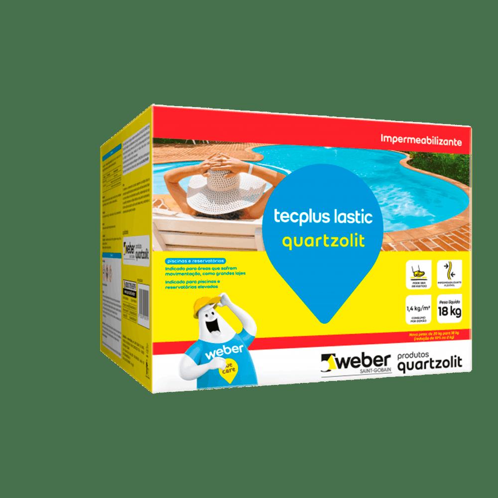 Impermeabilizante-Lastic-Top-Bege-18kg-Quartzolit