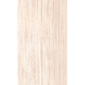 Porcelanato-Villagres-Travertino-Bianco-Acetinado-63x108cm