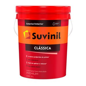 Tinta-Classica-Aveludado-Branco-Neve-Fosco-20L-Suvinil