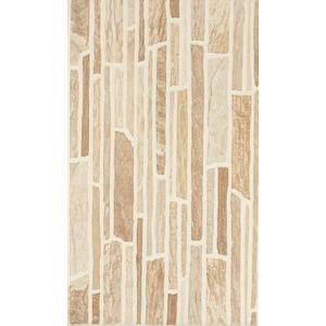Revestimento-Triunfo-Rochedo-Marrom-Acetinado-33x57cm