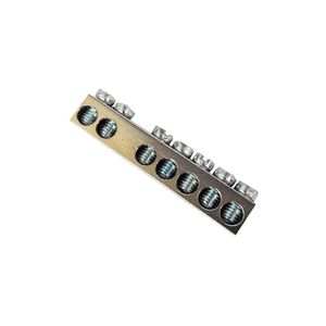 Barras-Para-Neutro-Terra-7-Ligacoes-16mm-Cemar