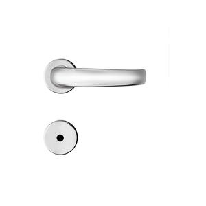 Fechadura-Banheiro-MZ271-R66-5400-Cromado-Papaiz