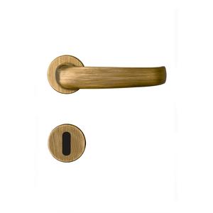 Fechadura-Interna-MZ271-R64-4400-Oxidado-Papaiz