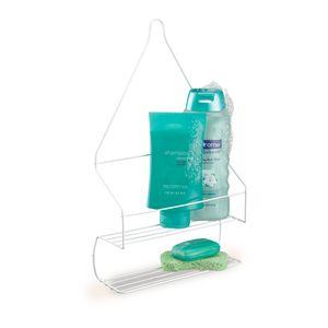 Porta-Shampoo-Pop-Emborrachado-Arthi