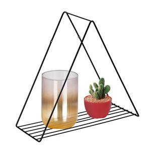 Prateleira-Triangular-Grande-Preto-Arthi