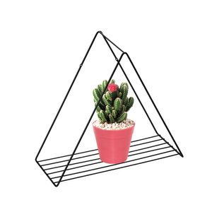 Prateleira-Triangular-Media-Preta-Arthi