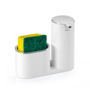 Dispenser-Para-Detergente-Bucha-Conceito-Branco-Arthi