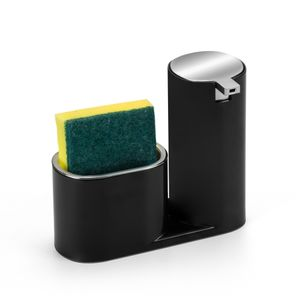 Dispenser-Para-Detergente-Bucha-Conceito-Preto-Arthi