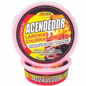 Acendedor-de-LareiraChurrasqueira-110g-Allchem