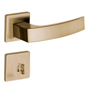 Fechadura-Para-Banheiro-Quadratta-Alianca
