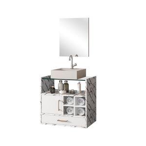 Gabinete-C--Cuba-Chatuba-57x60x40cm-Carrara-Branco-Astral-Design