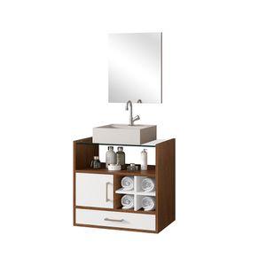 Gabinete-C--Cuba-Chatuba-57x60x40cm-Freijo-Branco-Astral-Design