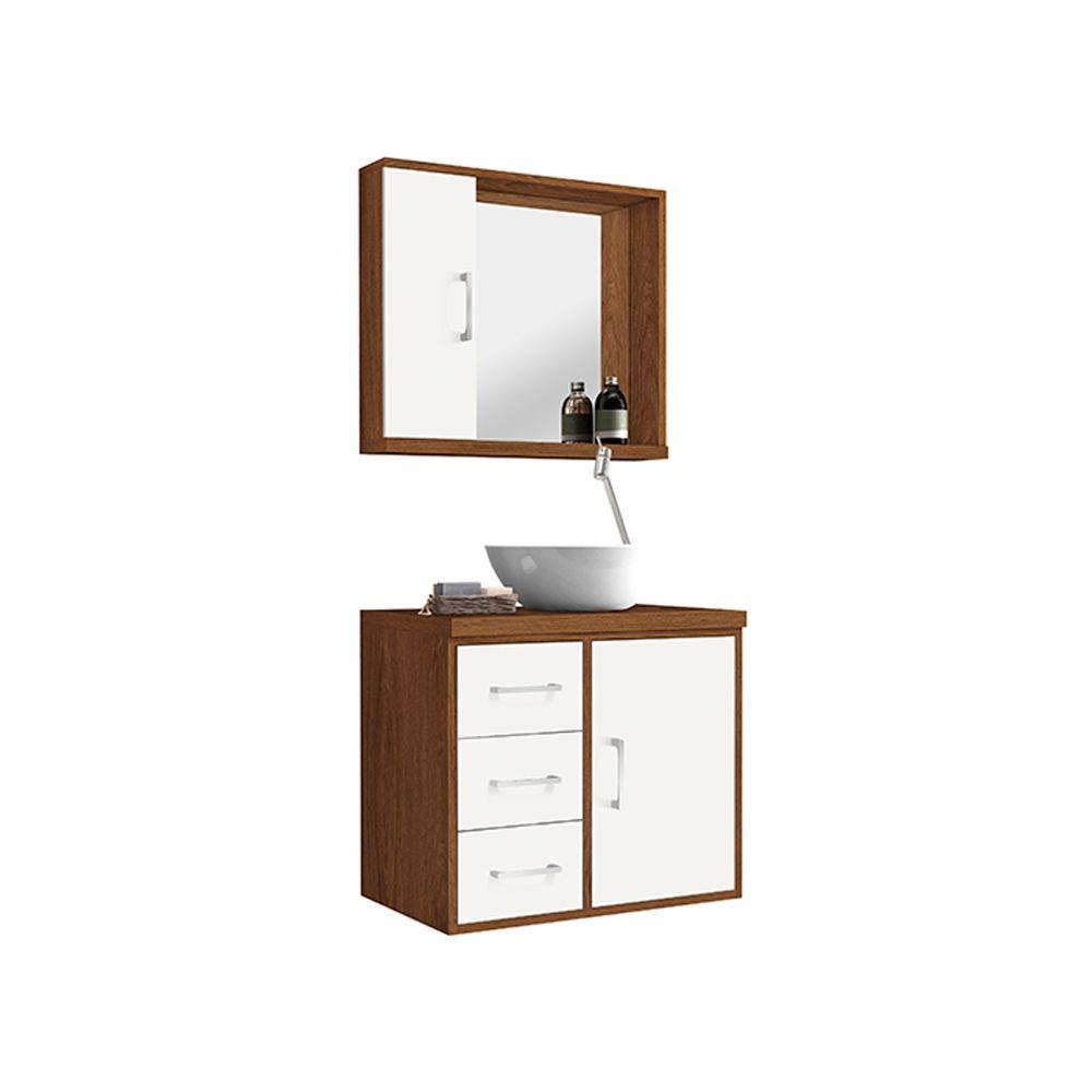 Conjunto-C--Espelho-Sevilha-Freijo-Branco-Astral-Design