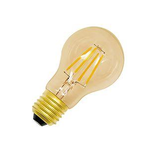 Lampada-Led-Bulbo-Dimerizavel-Ambar-127V-6W-Danuri
